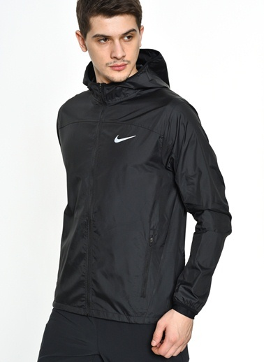 Nike Mont